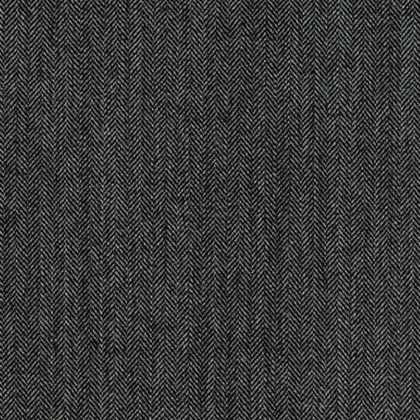 34113_fs.jpg