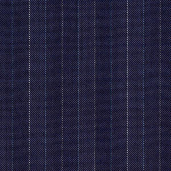 38316_fs.jpg