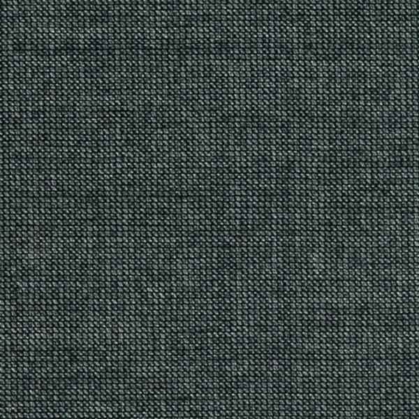 35737_fs.jpg