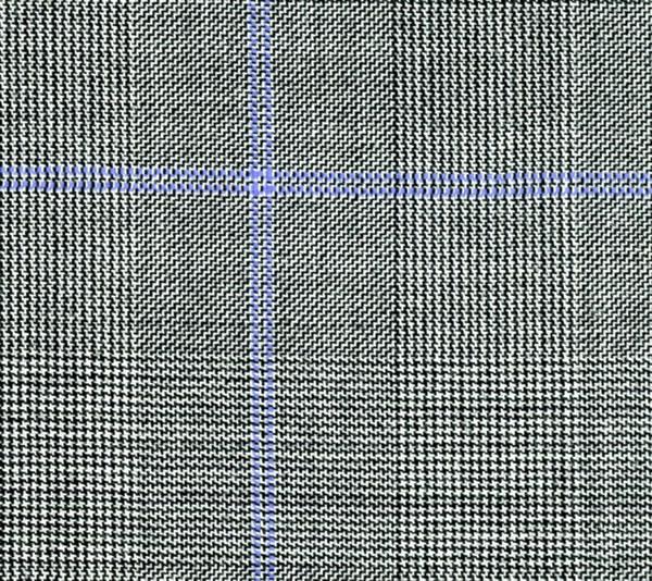35764_fs.jpg