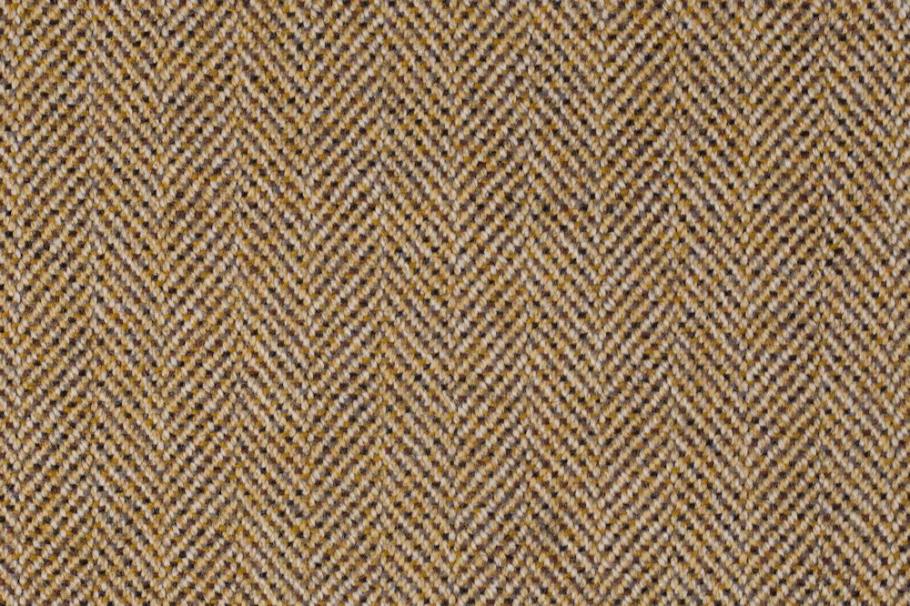 7400 - British Suit Fabric.jpg