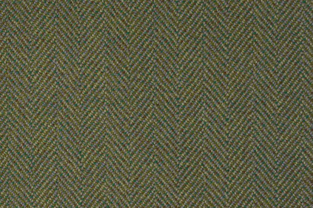 7402 - British Suit Fabric.jpg