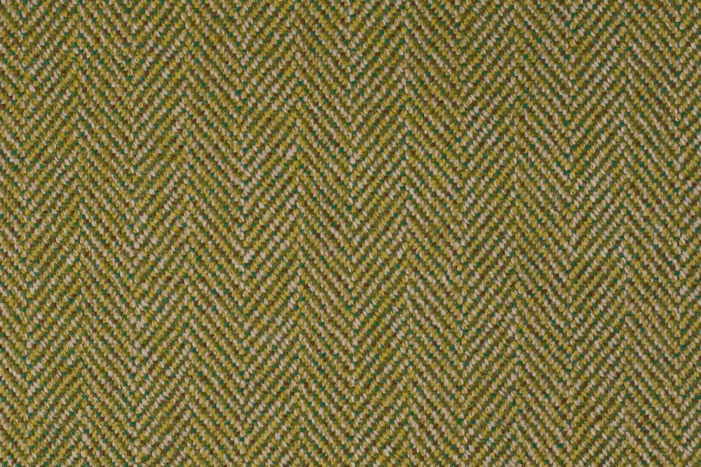 7401 - British Suit Fabric.jpg