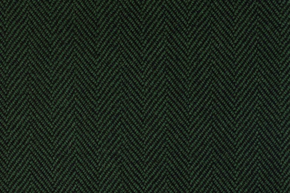 7403 - British Suit Fabric.jpg
