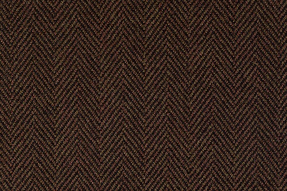 7404 - British Suit Fabric.jpg