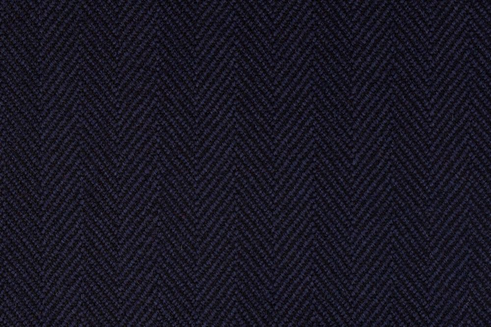 7405 - British Suit Fabric.jpg