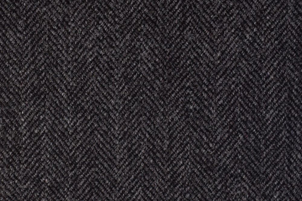 7406 - British Suit Fabric.jpg