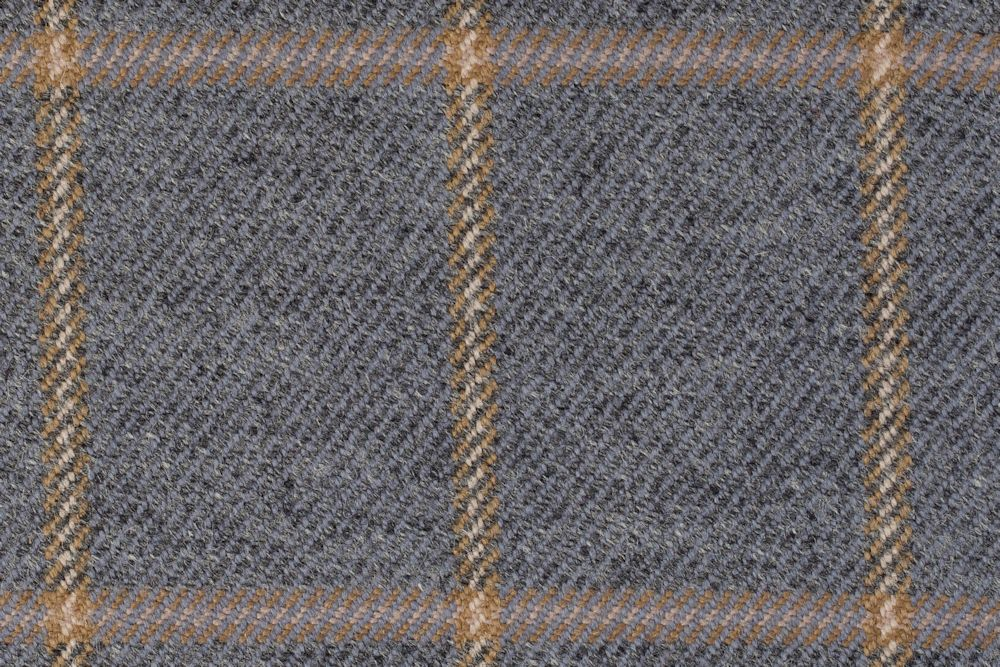 7408 - British Suit Fabric.jpg