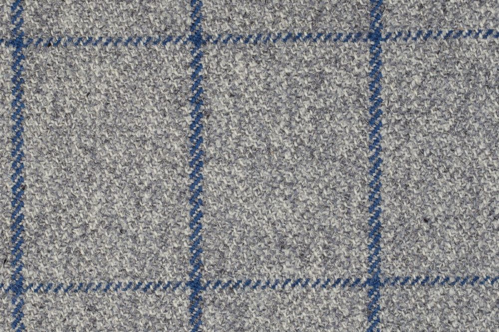 7409 - British Suit Fabric.jpg