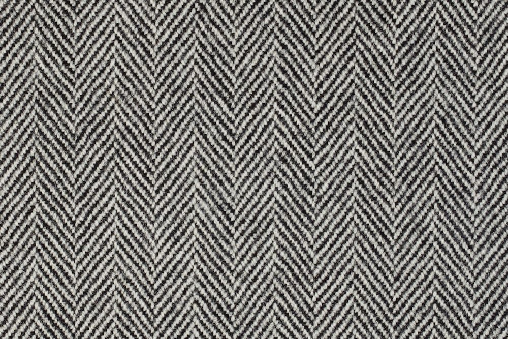 7407 - British Suit Fabric.jpg
