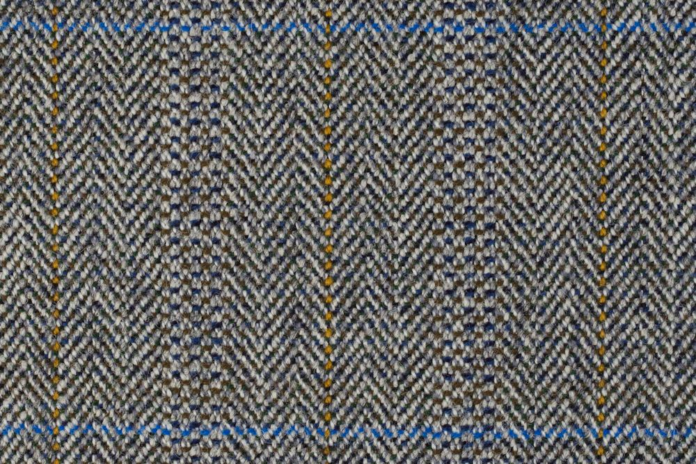 7410 - British Suit Fabric.jpg