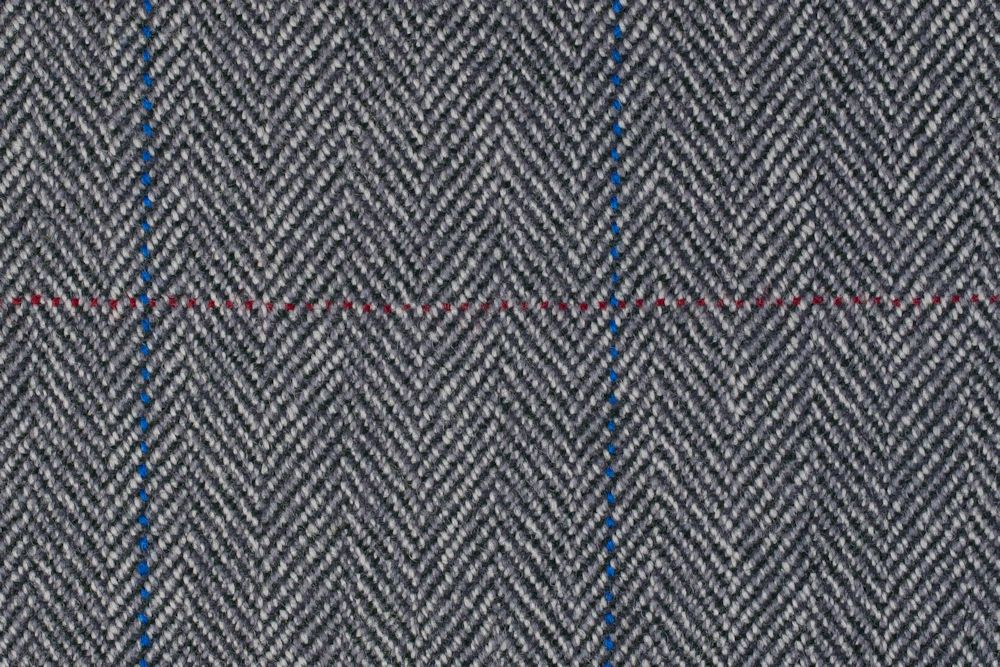 7411 - British Suit Fabric.jpg