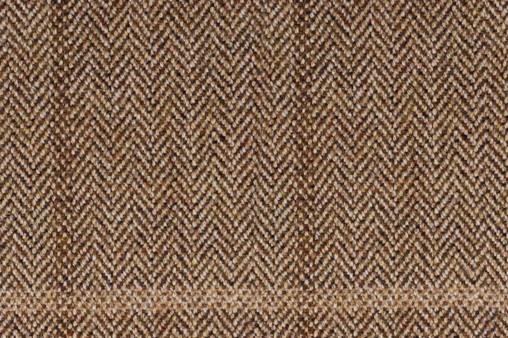 7414 - British Suit Fabric.jpg