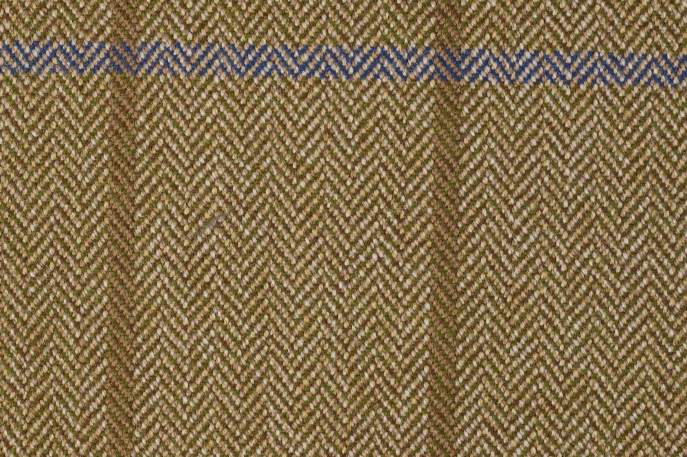 7415 - British Suit Fabric.jpg