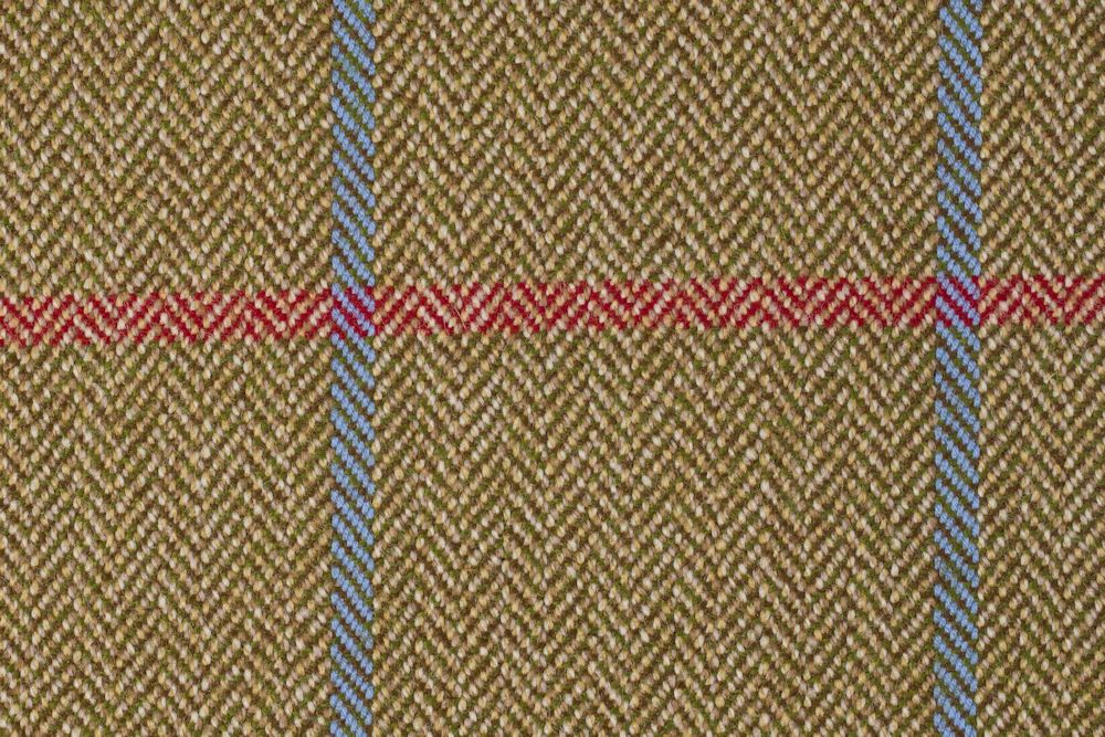 7416 - British Suit Fabric.jpg