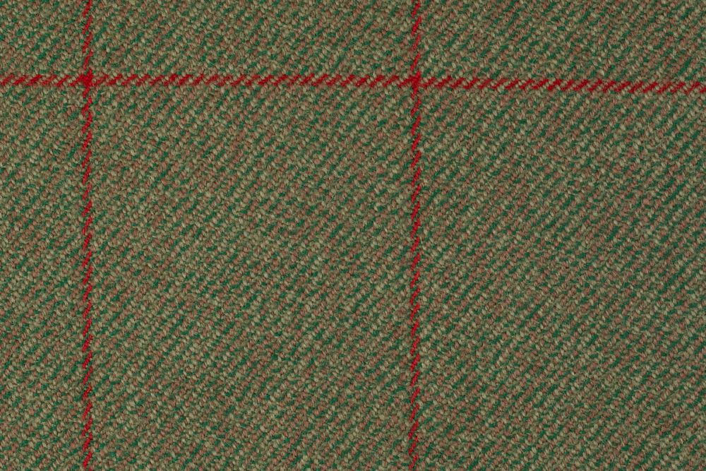 7419 - British Suit Fabric.jpg