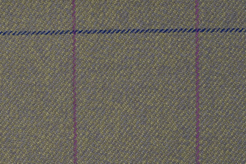 7420 - British Suit Fabric.jpg