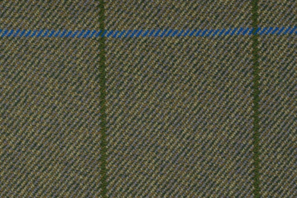 7421 - British Suit Fabric.jpg