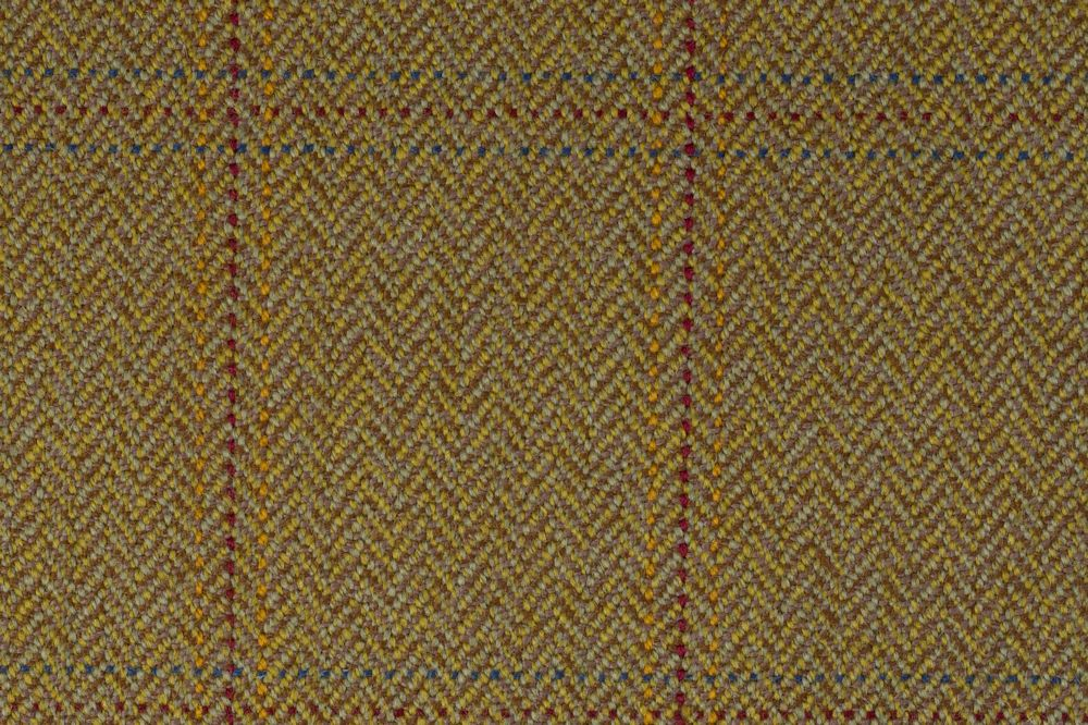 7422 - British Suit Fabric.jpg