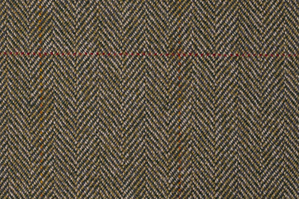 7412 - British Suit Fabric.jpg
