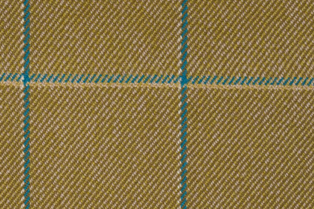 7425 - British Suit Fabric.jpg