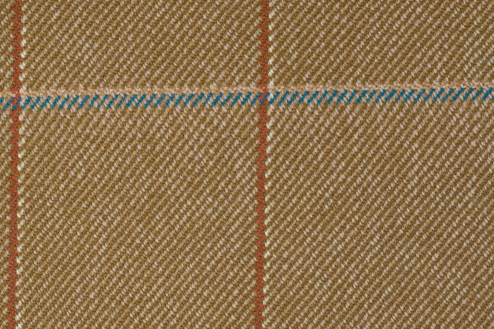 7426 - British Suit Fabric.jpg