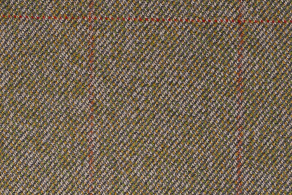7427 - British Suit Fabric.jpg