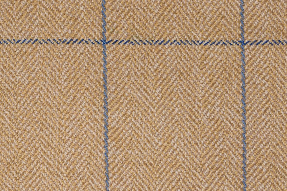 7430 - British Suit Fabric.jpg