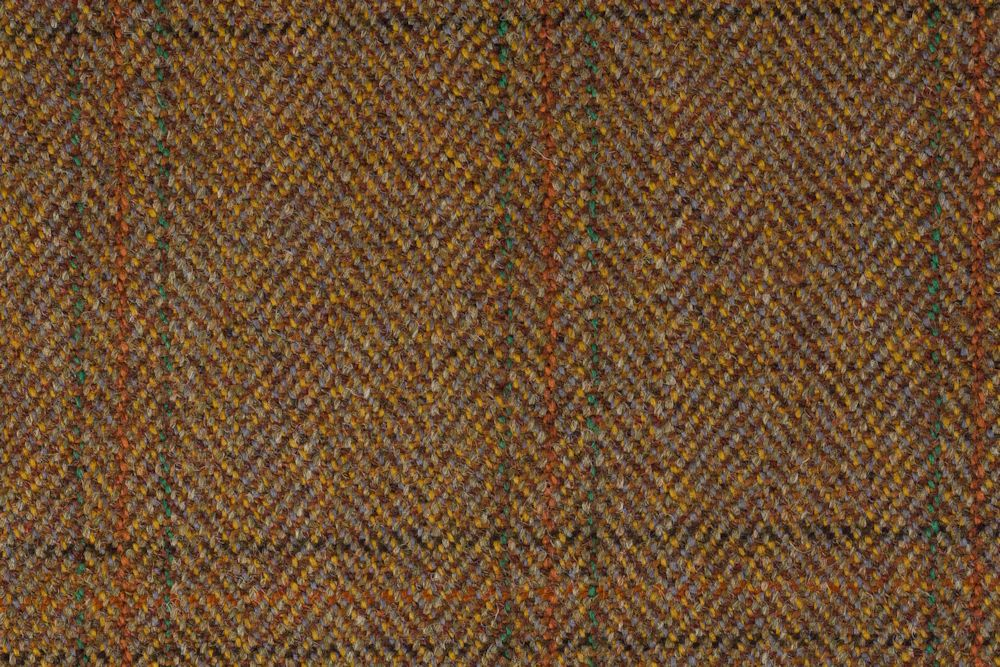 7432 - British Suit Fabric.jpg