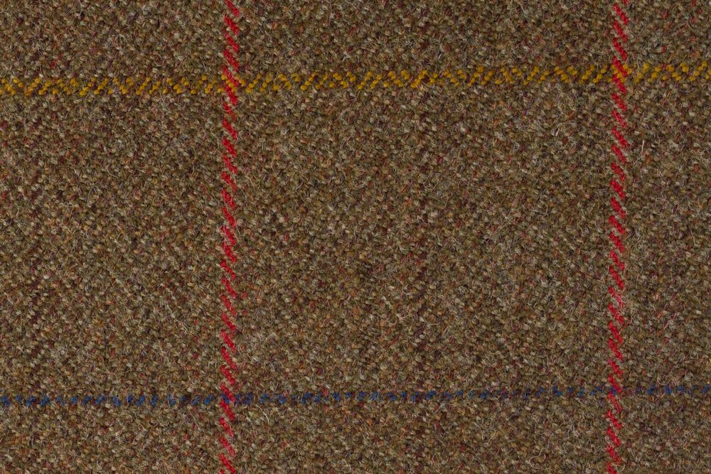 7433 - British Suit Fabric.jpg