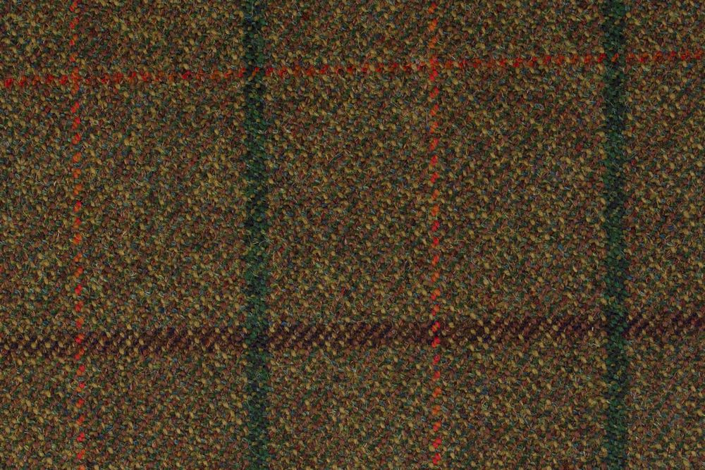 7434 - British Suit Fabric.jpg