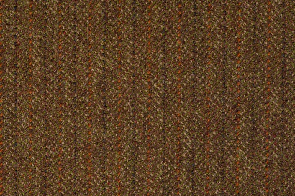 7435 - British Suit Fabric.jpg