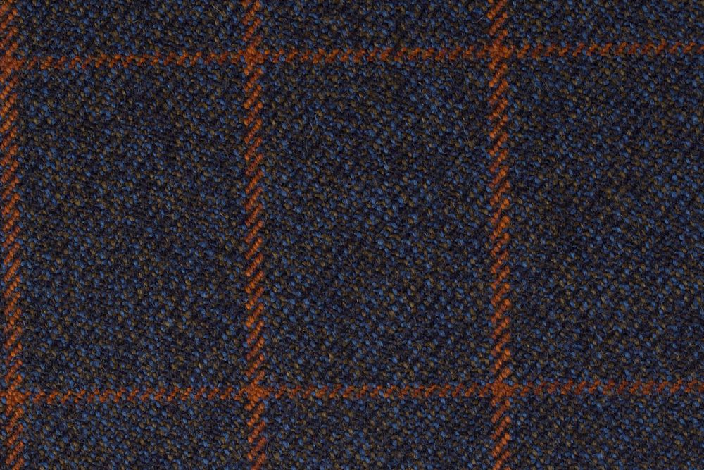 7437 - British Suit Fabric.jpg