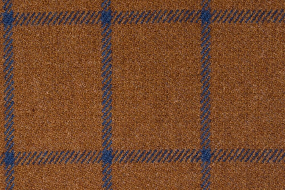 7438 - British Suit Fabric.jpg