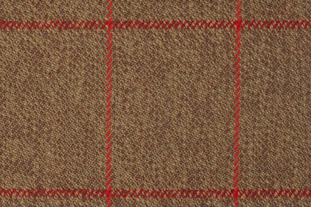 7440 - British Suit Fabric.jpg