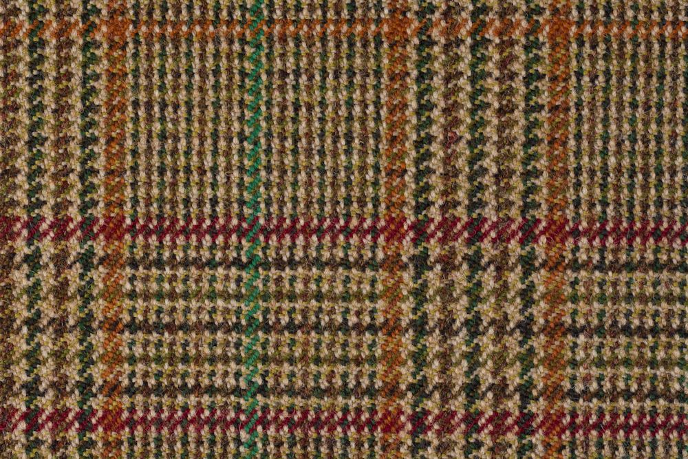 7444 - British Suit Fabric.jpg