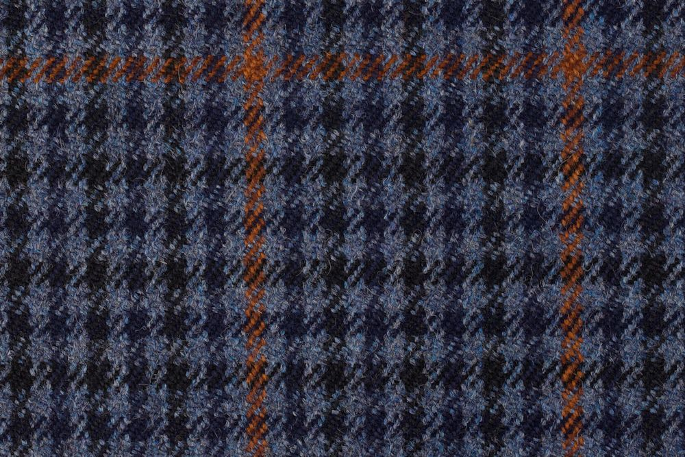 7446 - British Suit Fabric.jpg