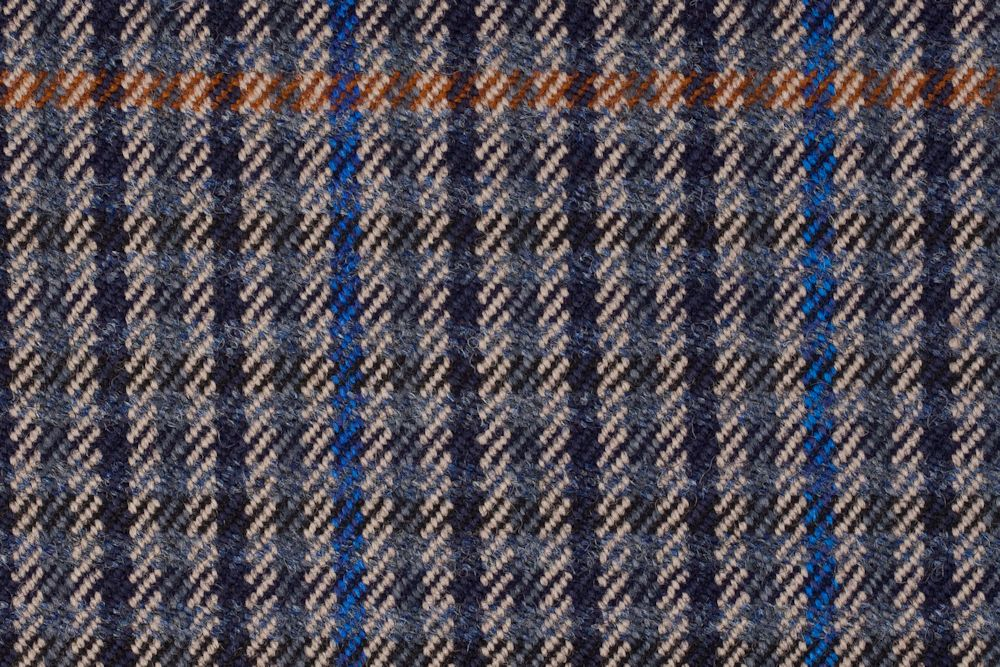 7445 - British Suit Fabric.jpg