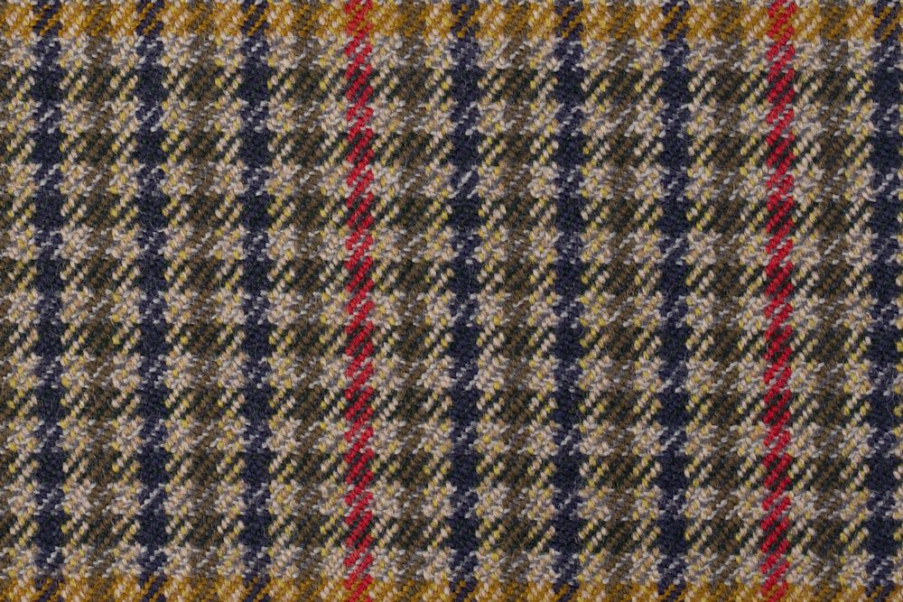 7447 - British Suit Fabric.jpg
