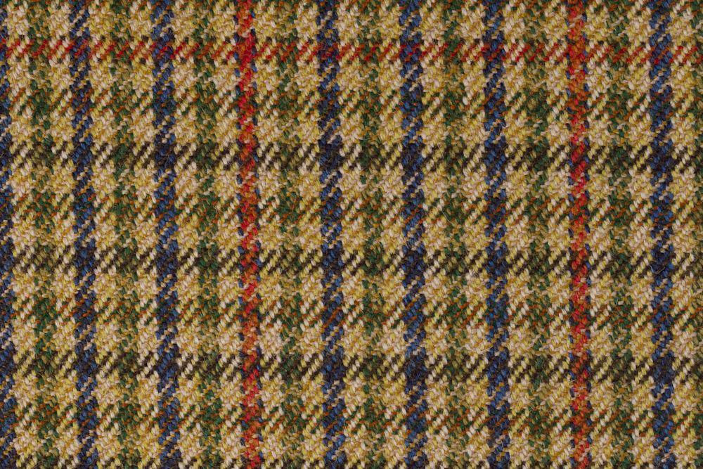 7448 - British Suit Fabric.jpg