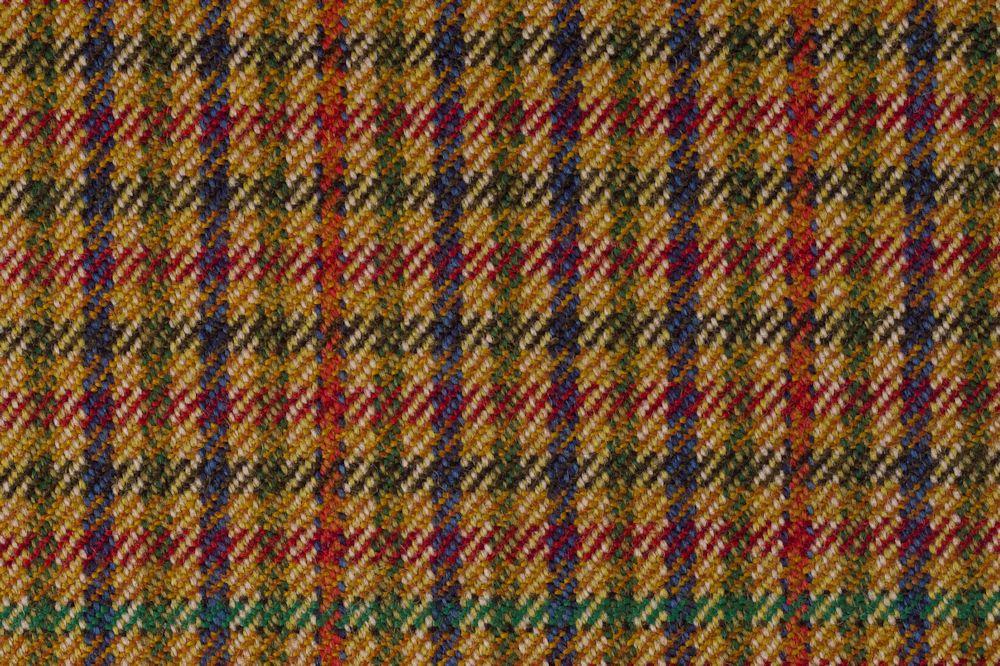 7449 - British Suit Fabric.jpg