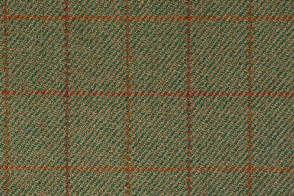 7450 - British Suit Fabric.jpg