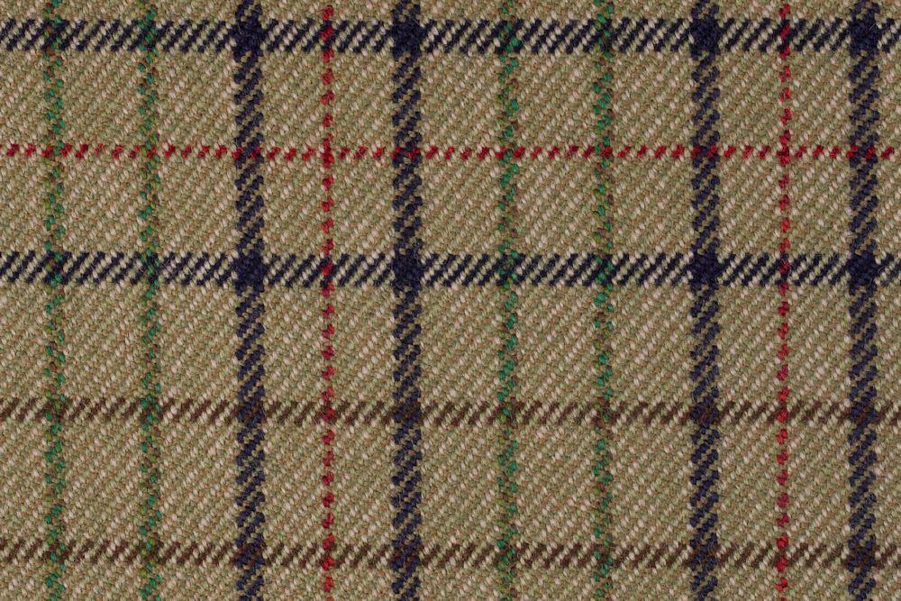 7451 - British Suit Fabric.jpg