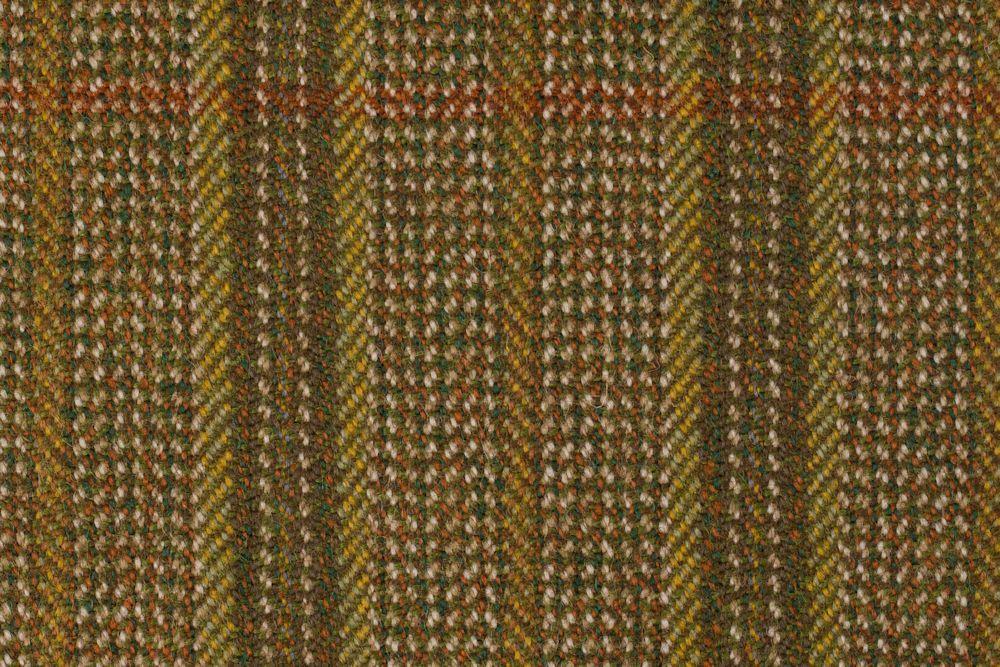 7452 - British Suit Fabric.jpg