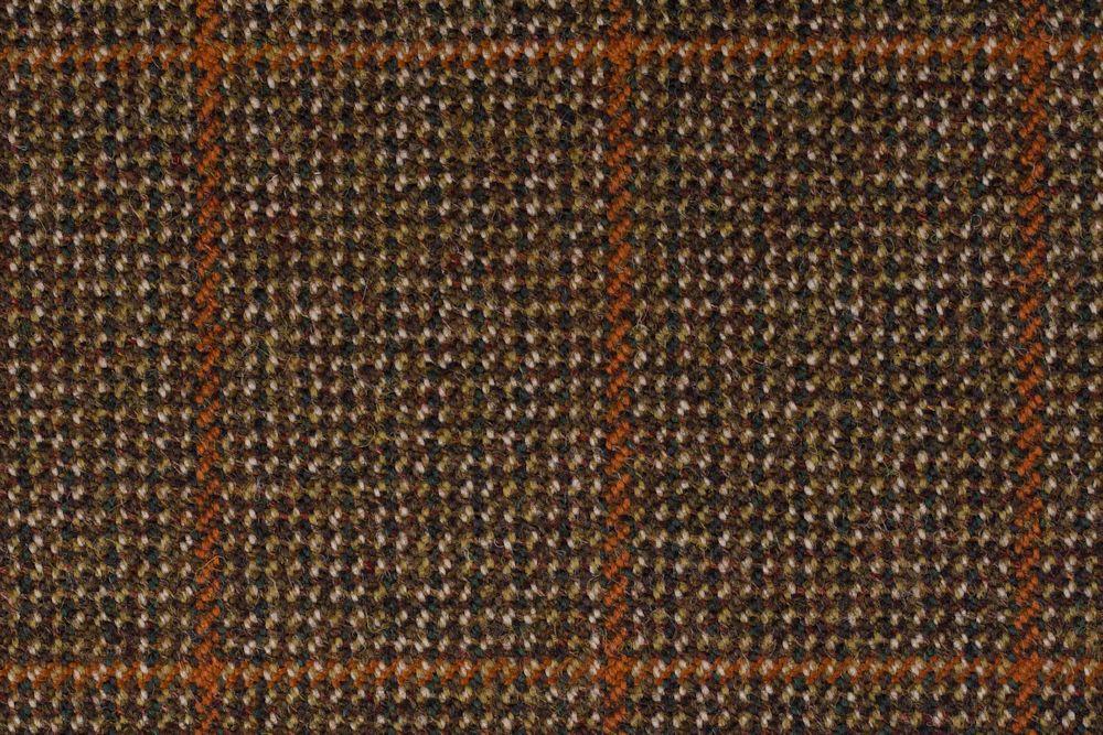 7454 - British Suit Fabric.jpg
