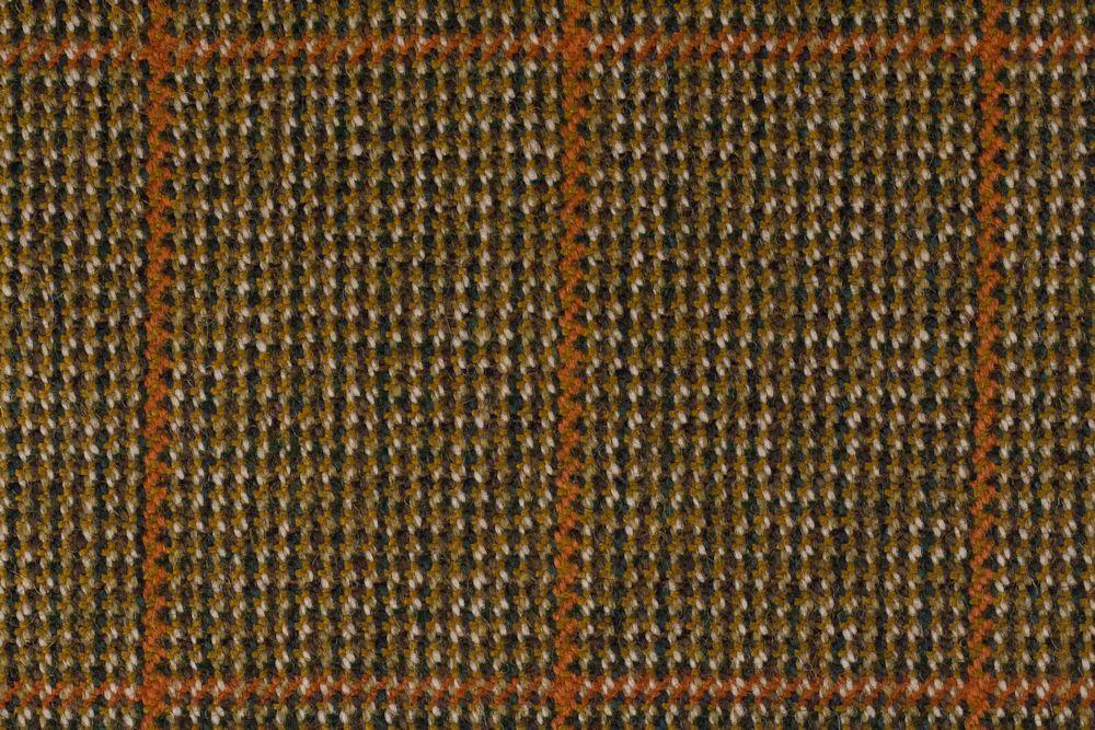 7453 - British Suit Fabric.jpg