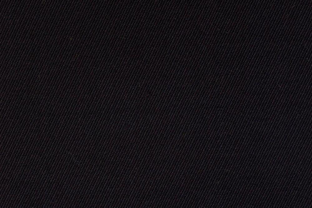 7455 - British Suit Fabric.jpg