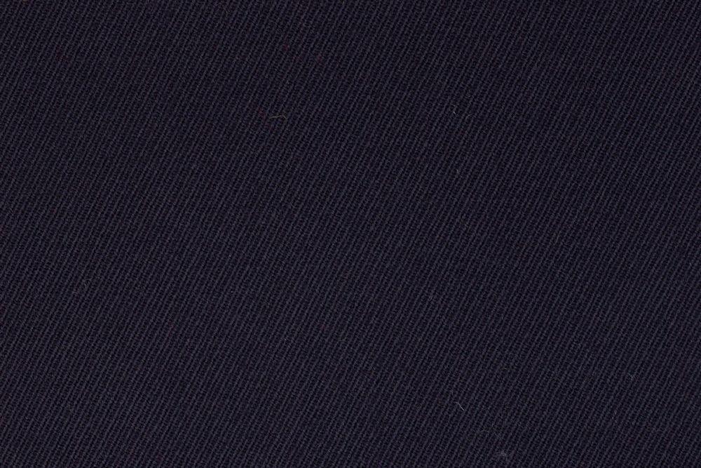 7456 - British Suit Fabric.jpg