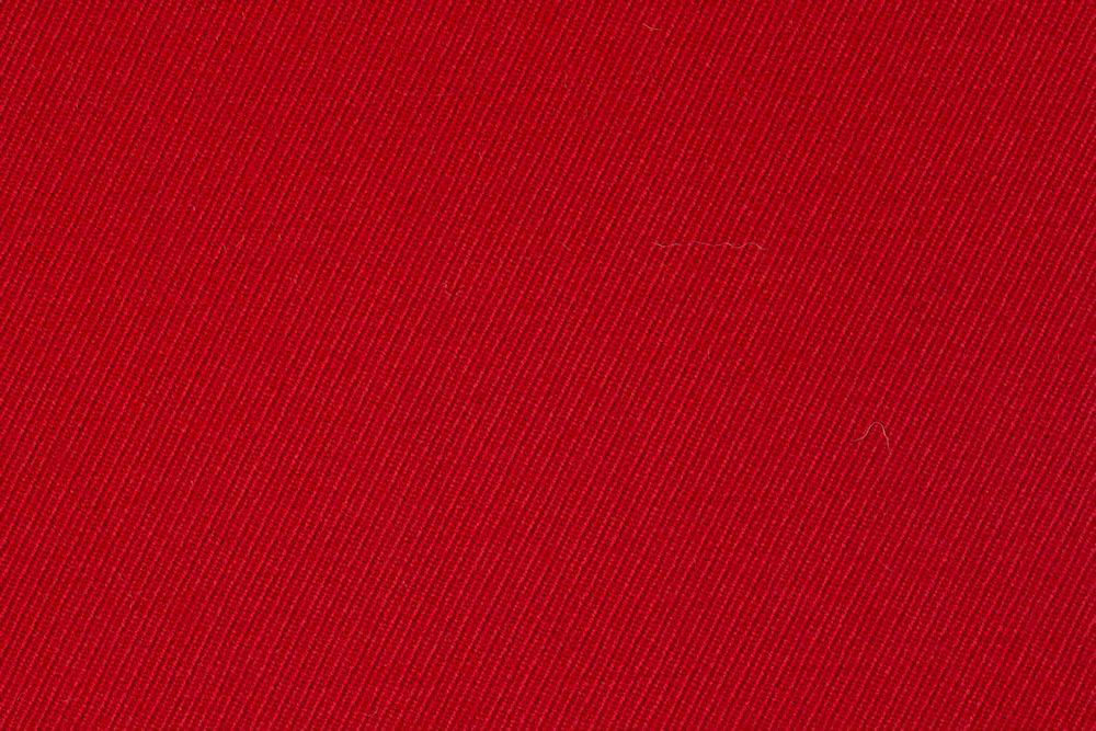7457 - British Suit Fabric.jpg