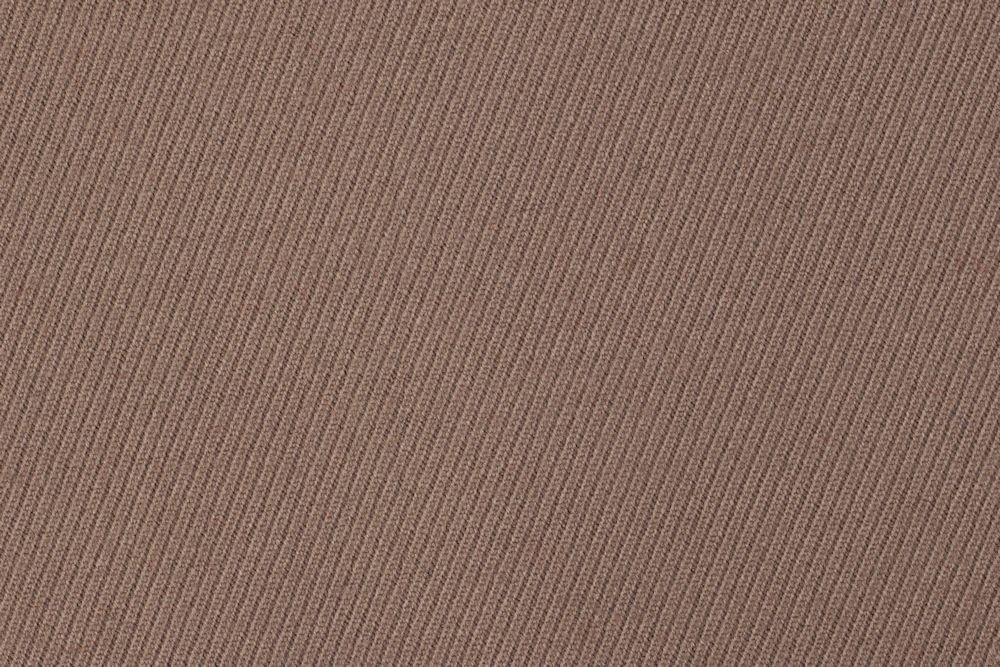 7458 - British Suit Fabric.jpg